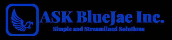 ASK BlueJae Inc.